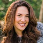 Rachel Hercman, LCSW, Psychotherapist, Maze Women's Health