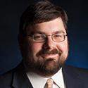 Rabbi Daniel Z. Feldman, Rosh Yeshiva, Rabbi Isaac Elchanan Theological Seminary at Yeshiva University