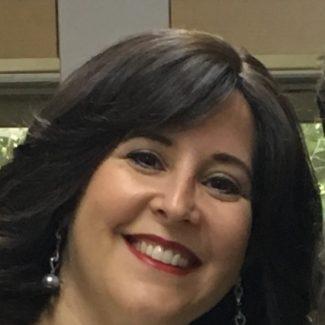 Profile picture of Shira Horowitz