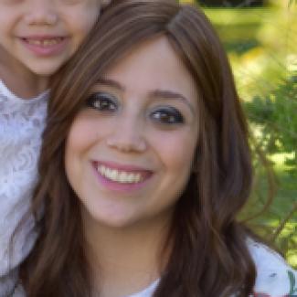Profile picture of Gabby Aziz