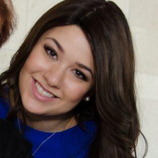 Profile picture of Miriam Schwartz
